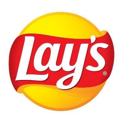 @laysbelgium