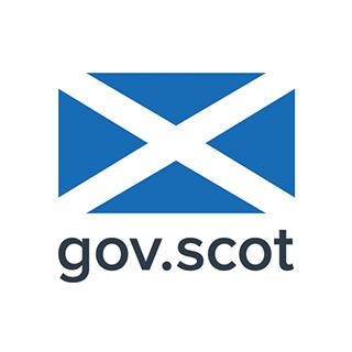 Scottish Government (@scotgov )