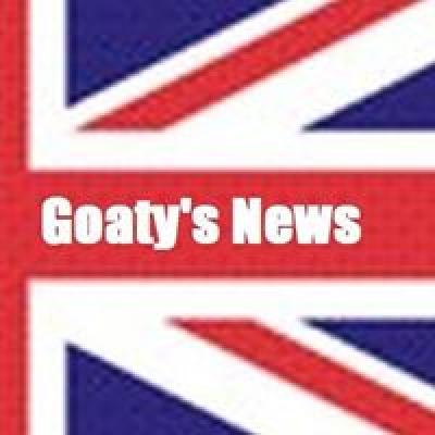 @Goatys_News