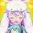 @akino_coto