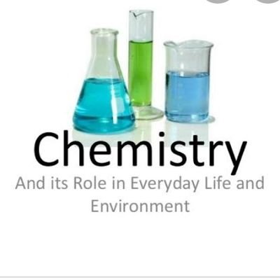 Chemistry Help Services