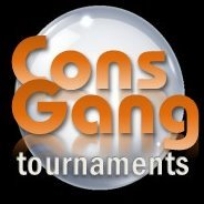 ConsGang Pinball FX3