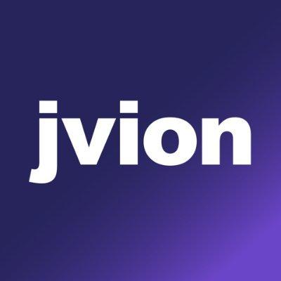 @JvionHealth