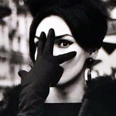 Netflix: Catherine Zeta-Jones sera Morticia dans la série sur Mercredi Addams