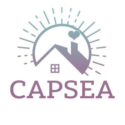 CAPSEA, Inc.