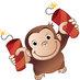 Twitter Profile image of @DynamiteMonkey