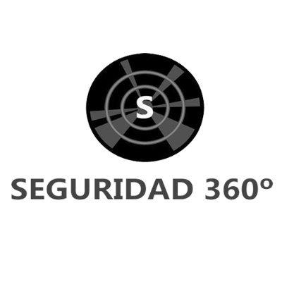Seguridad 360