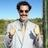 Agile Borat