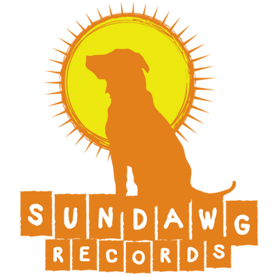 Sundawg Records | Social Profile