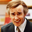 Alan Partridge Quote Social Profile
