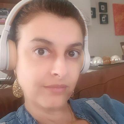 Natalie Gerhardt - Natividade (@natght) Twitter profile photo