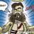 ZombieJesus13's avatar'