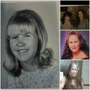 Peggy Pierce - @PeggyPi08370022 - Twitter