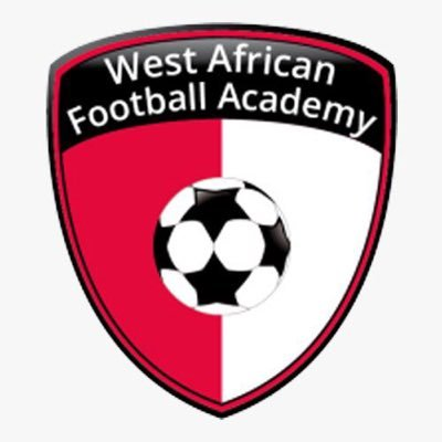 WAFA To Welcome Home Two Former Goalkeepers On Sunday As Part Of Asante Kotoko Troops