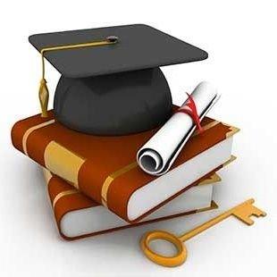 A+ Academic Tutors
