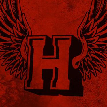 HeirHead
