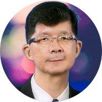 ToonChooi (@toonchooi) Twitter profile photo