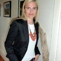 Dorothée Lefering ( @DoroLef ) Twitter Profile