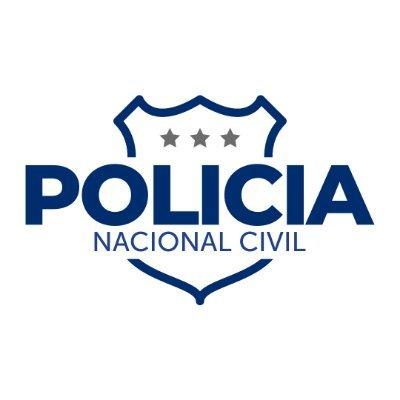 PNC El Salvador