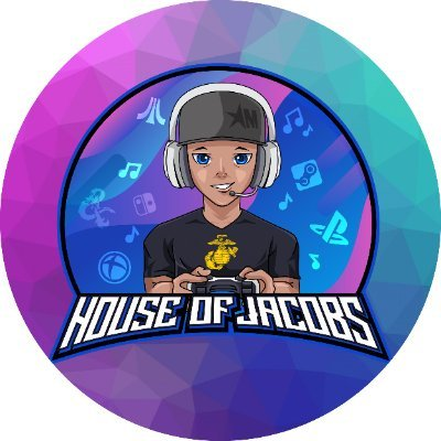 House of Jacobs Gaming