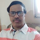 Prasad Parab - @PrasadP88249382 - Twitter