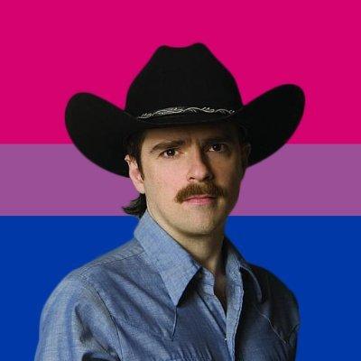 Rivers Cuomocopia (@SocialistShinji) Twitter profile photo