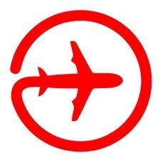 Billete de Avión