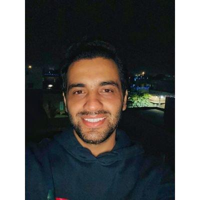 Jiit Choudhary (@jiit_choudhary) Twitter profile photo