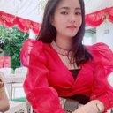 Vy Pham - @VyPham22879068 - Twitter