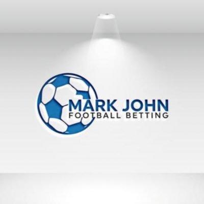 Football betting twitter khl betting predictions csgo