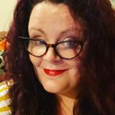 Mandy Smith - @bride_of_wire - Twitter