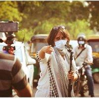 barkha dutt (@BDUTT) Twitter profile photo