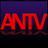Aviation News TV