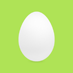 Twitter Profile image of @senden_c