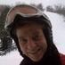 Linda Atkinson - skisafety
