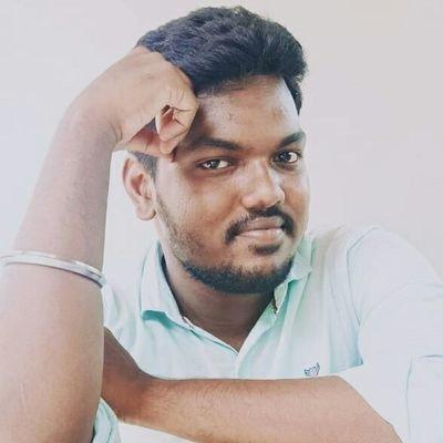 actor kishore