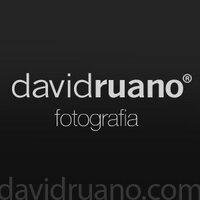 David Ruano