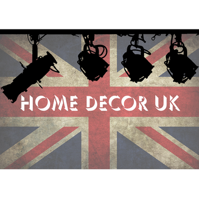 Home decor uk homedecoruk twitter for Home decor uk sheffield