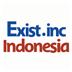 Photo of existincindo's Twitter profile avatar