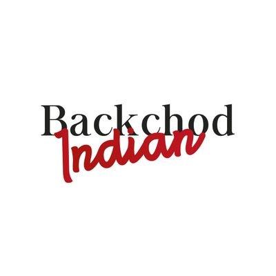 @IndianBackchod Profile picture