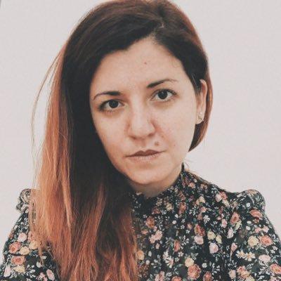 @sevigrancharova