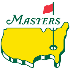 The Masters 2021 2021masters Twitter