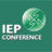 IEP Conference