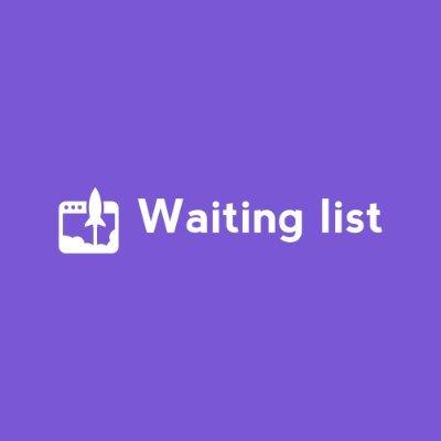 @waiting__list