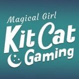 magicalgirlkitcat