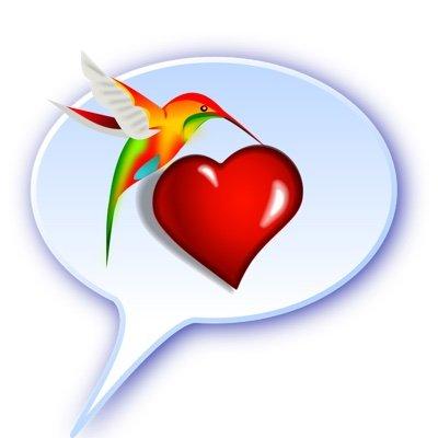 site rencontre tuto comment trouver le grand amour