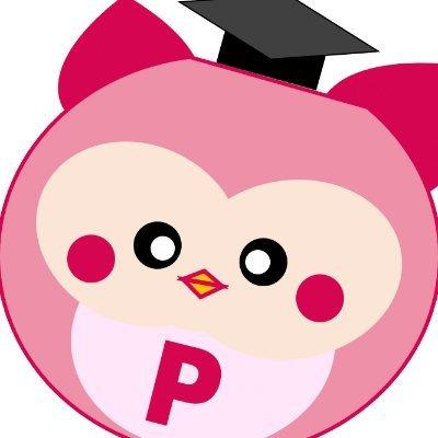 P-chan|海外スタートアップ情報発信