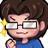 Juicebox @ VF5US (@Juicebox_FGC) Twitter profile photo