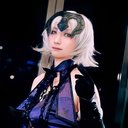 rouge8113_cos
