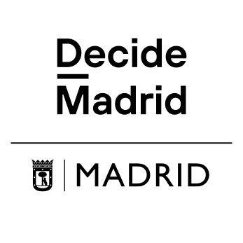 @DecideMadrid